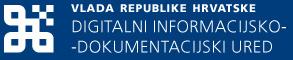 Hrvatska informacijsko-dokumentacijska referalna agencija